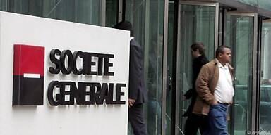 Für 2010 ist die Bank positiv gestimmt