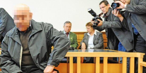 Fabian: Gefängnis für Todeslenker