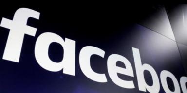 Facebook Daten Online