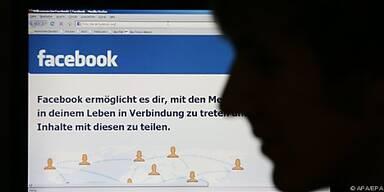 Facebook-Profil unter Google&Co. abrufbar machen