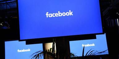 Jetzt kommen Facebook-Videos für Ihren TV