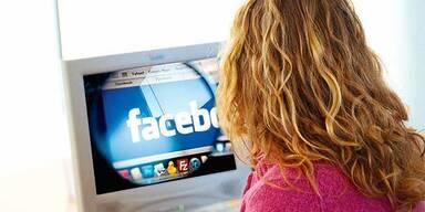 Forscher: Facebook wirkt ähnlich wie Sex