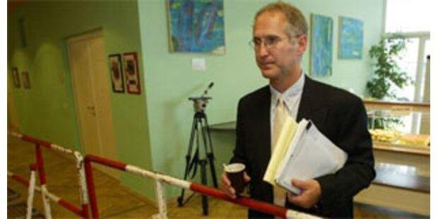 Star-Anwalt aus Kaprun-Verfahren geworfen