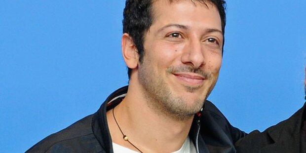 Fahri Yardim wird neuer Tatort-Kommissar