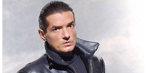 Theater Trier bringt Falco auf Bühne