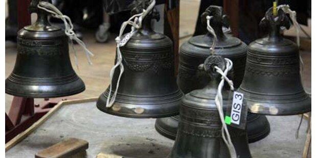 Rathaus ändert Glockenspiel nach Veganer-Protest