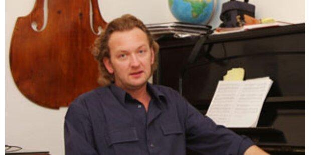 Dieb stahl 30.000 Euro Geige