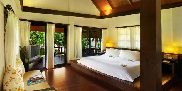 die sch nsten hotels. Black Bedroom Furniture Sets. Home Design Ideas