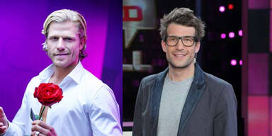 RTL-Familienduell mit Paul Janke