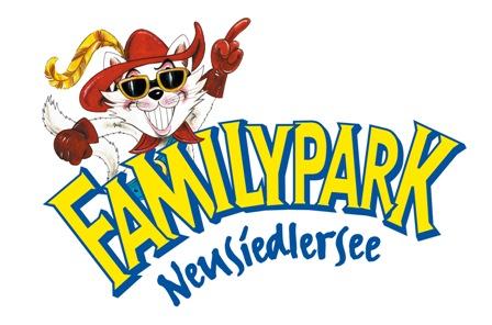 Familypark-Logo_Filippo.jpg