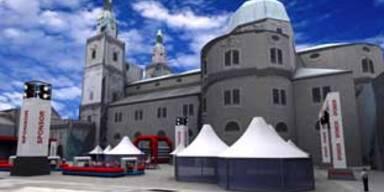 Fanzone_Salzburg