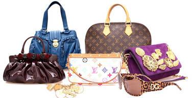 Fashionette.de Taschen zum Mieten