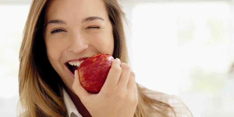 Fatburner: So werden Sie schlank, ohne zu hungern