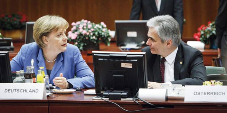 62% gegen den Euro-Notfallplan