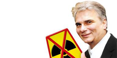 Faymann Atompickerl