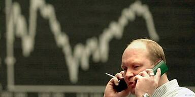 Fehlbetrag lag bei 3,6 Prozent des BIP Ungarns