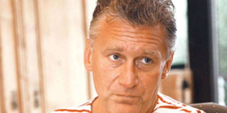 Reinhard Fendrich