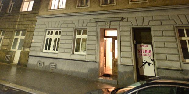 Fenstersturz2.jpg