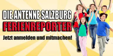 Ferienreporter 2012