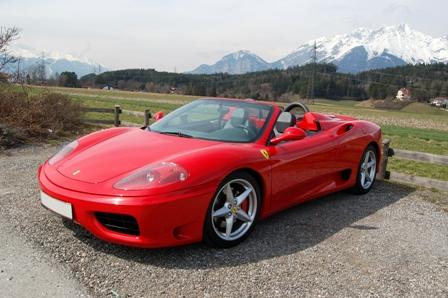 Ferrari Selberfahren 30 Minuten.JPG