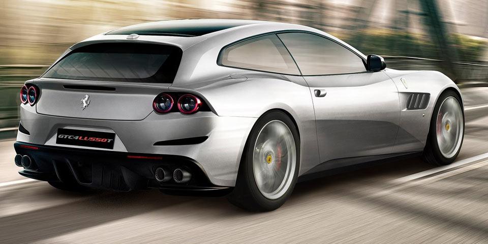 Ferrari-2017-GTC4-Lusso-T1.jpg