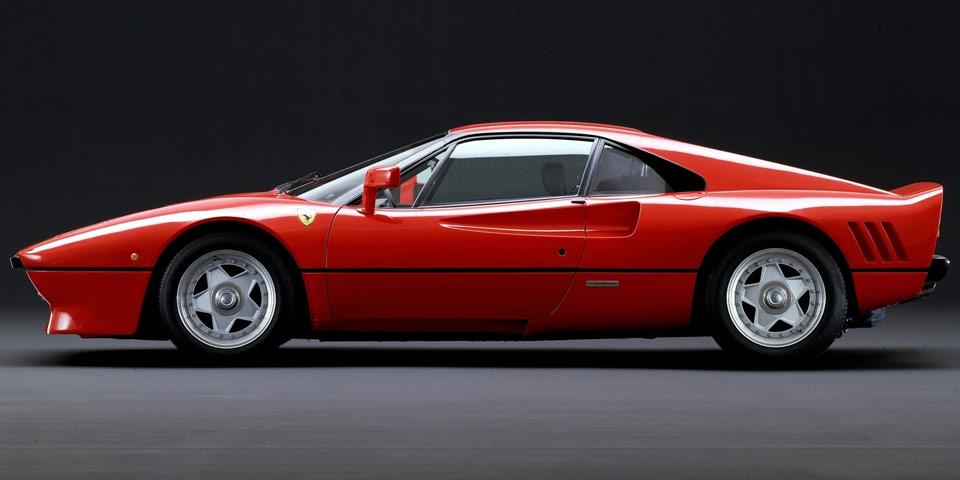 Ferrari-288-GTO-960-off1.jpg