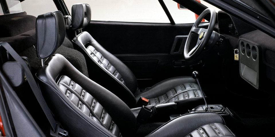 Ferrari-288-GTO-960-off4.jpg