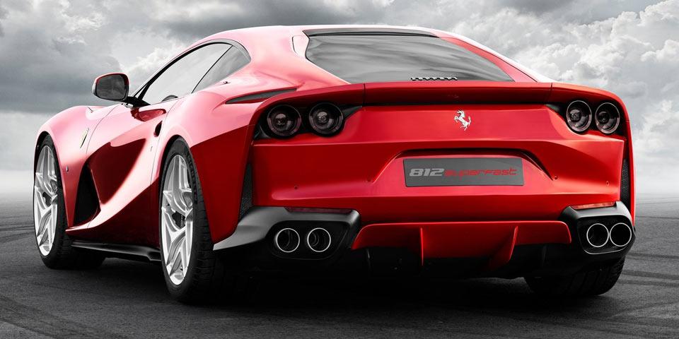 Ferrari-812-Superfast-960-1.jpg