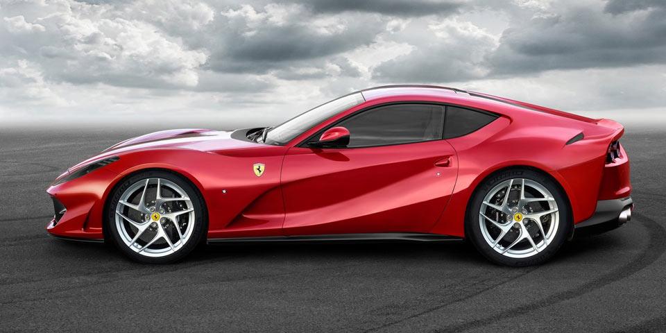 Ferrari-812-Superfast-960-3.jpg