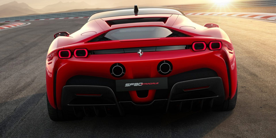 Ferrari-SF90-Stradale-960.jpg