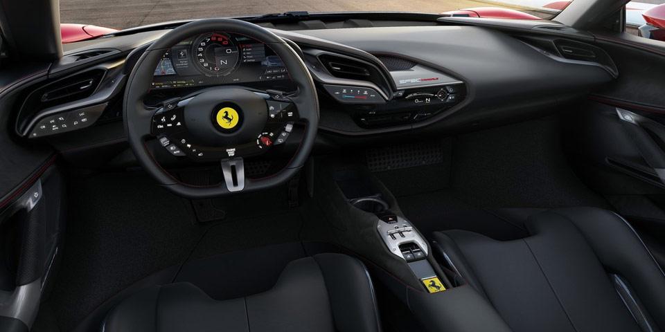 Ferrari-SF90-Stradale-9601.jpg