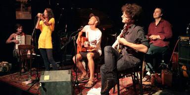 Musikfest der Vielfalt 2012 lädt ein