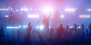 Erneut mehr Infizierte nach kroatischem Festival