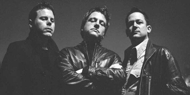 Fettes Brot: Tour und neue Single