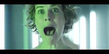 "Trailer: ""Feuchtgebiete"" kommt ins Kino"