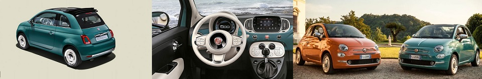 Fiat500_dia.jpg