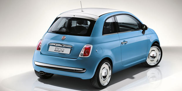 Fiat_500-Vintage-57_02.jpg
