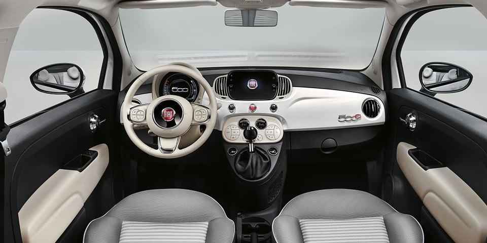 Fiat_500-collezione-960-of.jpg