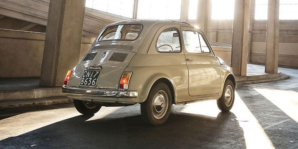 Fiat_500F_MoMA_960-of.jpg