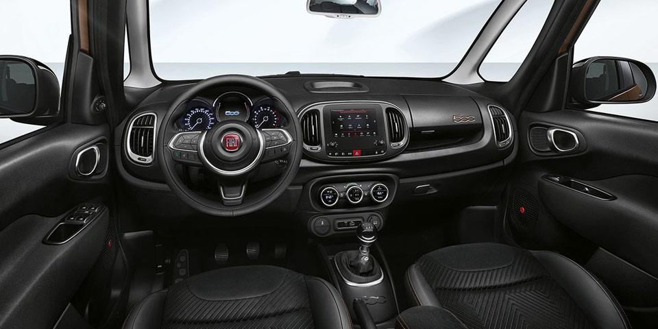 Fiat_500L-S-Design_960o3.jpg