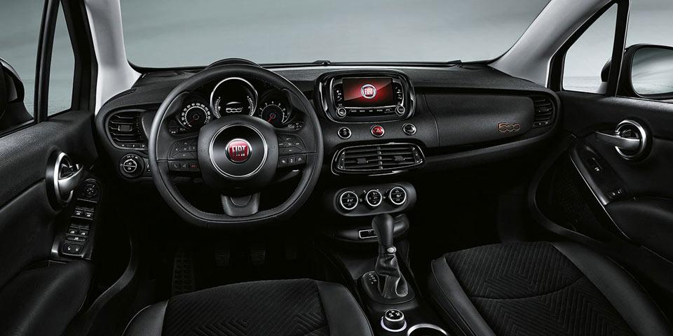 Fiat_500x_s-design_genf1.jpg