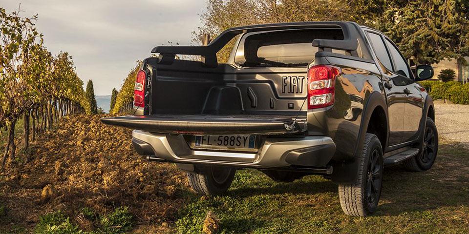Fiat_Fullback-cross-960-o.jpg