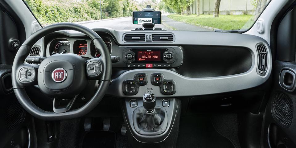 Fiat_Panda-Waze_960-of1.jpg