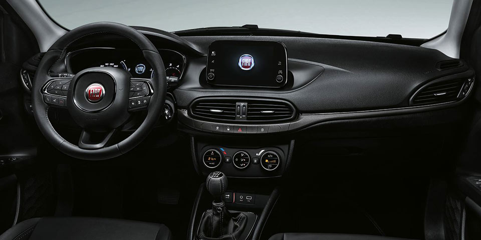 Fiat_Tipo_s-design_genf1.jpg