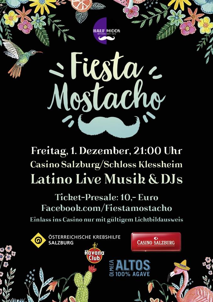 Fiesta_Mostacho_S1.jpg