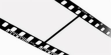 Film21