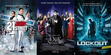 Filmstarts