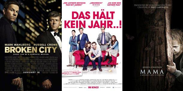 Cinestar Dortmund Film Der Woche