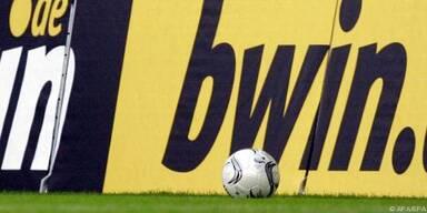 Finanz an Sportwettenanbieter bwin interessiert