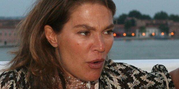 Wirbel um Fiona-Sager in Interview